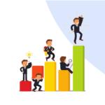 6つの統計データから考える!起業のベストタイミングとは?