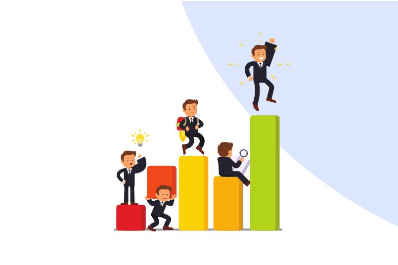 起業のタイミングを6つの統計データから考える
