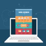 ホームページ戦略で絶対に考慮すべき5つの要素とは?